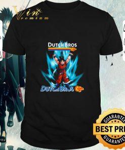 Top Son Goku Mashup Dutch Bros coffee Genki Dama shirt 1 1 247x296 - Top Son Goku Mashup Dutch Bros coffee Genki Dama shirt