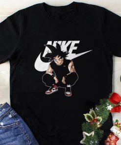 Top Son Goku Mashup Nike Dragon Ball Z shirt 1 1 247x296 - Top Son Goku Mashup Nike Dragon Ball Z shirt