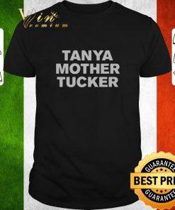 Top Tanya Mother Tucker Sticker shirt 1 1 247x296 - Top Tanya Mother Tucker Sticker shirt
