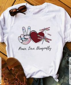 Awesome Peace Love Lucky Dragonfly 2020 shirt 1 1 247x296 - Awesome Peace Love Lucky Dragonfly 2020 shirt
