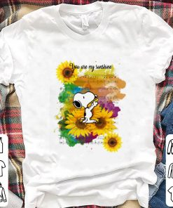 Awesome Snoopy You Are My Sunshine shirt 1 1 247x296 - Awesome Snoopy You Are My Sunshine shirt