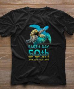 Funny Sea Turtle earth day 50th anniversary april 22nd 1970 2020 shirt 1 1 247x296 - Funny Sea Turtle earth day 50th anniversary april 22nd 1970-2020 shirt