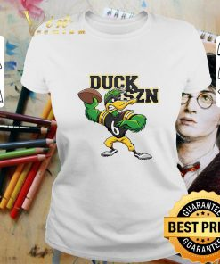 Hot 6 Devlin Hodges Duck SZN Pittsburgh Steelers shirt 2 1 247x296 - Hot 6 Devlin Hodges Duck SZN Pittsburgh Steelers shirt