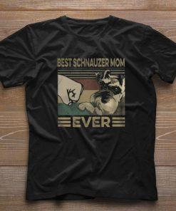 Hot Best Miniature Schnauzer Mom Ever Vintage shirt 1 1 247x296 - Hot Best Miniature Schnauzer Mom Ever Vintage shirt