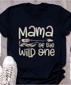 Hot Mama Of Wild One 1st Birthday Outfit Family Matching Gift shirt 1 1 247x296 - Hot Mama Of Wild One 1st Birthday Outfit Family Matching Gift shirt