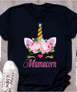 Hot Mamacorn Unicorn Mama Mother s Day Birthday Gift shirt 1 1 247x296 - Hot Mamacorn Unicorn Mama Mother's Day Birthday Gift shirt