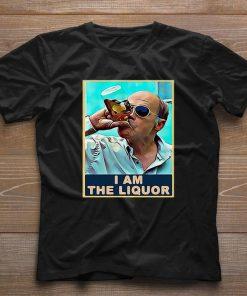 Hot Park Boys Jim Lahey I am the Liquor shirt 1 1 247x296 - Hot Park Boys Jim Lahey I am the Liquor shirt