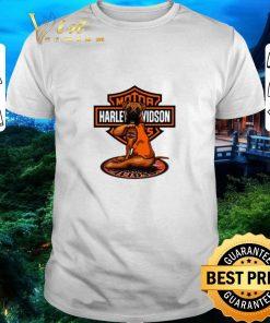 Hot Pitbull tattoo Harley Davidson Motor shirt 1 1 247x296 - Hot Pitbull tattoo Harley Davidson Motor shirt