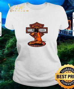 Hot Pitbull tattoo Harley Davidson Motor shirt 2 1 247x296 - Hot Pitbull tattoo Harley Davidson Motor shirt