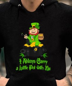 Hot Stoner Saint Patricks Day Weed Carry A Little Pot shirt 2 1 247x296 - Hot Stoner Saint Patricks Day Weed Carry A Little Pot shirt