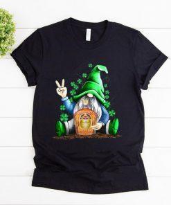 Nice Gnome Hug Crown Royal St Patrick s Day shirt 1 1 247x296 - Nice Gnome Hug Crown Royal St Patrick's Day shirt