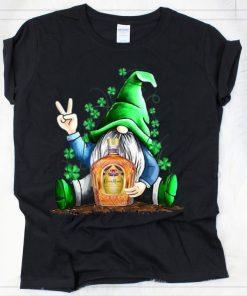 Nice Gnome Hug Crown Royal St Patrick s Day shirt 2 1 247x296 - Nice Gnome Hug Crown Royal St Patrick's Day shirt