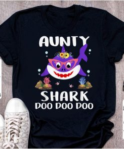 Official Aunty Shark Mothers Day Gift Idea For Mother Wife shirt 1 1 247x296 - Official Aunty Shark Mothers Day Gift Idea For Mother Wife shirt