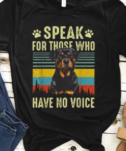 Official Dog Yawns Speak For Those Who Have No Voice Dog Lover Vintage shirt 1 1 247x296 - Official Dog Yawns Speak For Those Who Have No Voice Dog Lover Vintage shirt