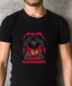 Original Metallica Skull mashup Chicago Blackhawks flag shirt 2 1 247x296 - Original Metallica Skull mashup Chicago Blackhawks flag shirt