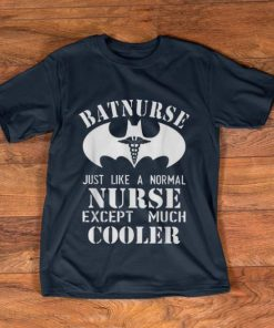 Premium BatNurse Batman Nurse Just Like A Normal Nurse Except Much Cooler shirt 1 1 247x296 - Premium BatNurse Batman Nurse Just Like A Normal Nurse Except Much Cooler shirt