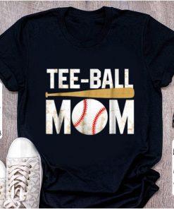 Premium Women s Sport Tee ball Mom Tball Mom Sport Mama shirt 1 1 247x296 - Premium Women's Sport Tee-ball Mom, Tball Mom, Sport Mama shirt