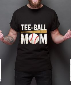 Premium Women s Sport Tee ball Mom Tball Mom Sport Mama shirt 2 1 247x296 - Premium Women's Sport Tee-ball Mom, Tball Mom, Sport Mama shirt