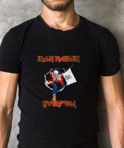 Pretty Iron Maiden hold Liverpool flag shirt 2 1 247x296 - Pretty Iron Maiden hold Liverpool flag shirt