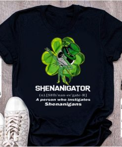 Top Dabbing Jack Skellington Shamrock Shenanigator Definition shirt 1 1 247x296 - Top Dabbing Jack Skellington Shamrock Shenanigator Definition shirt