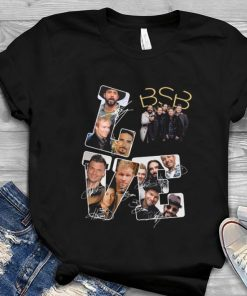Top Love BSB All Characters Signatures shirt 1 1 247x296 - Top Love BSB All Characters Signatures shirt