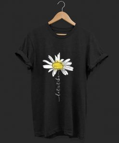 Top Sunflower let it be shirt 1 1 247x296 - Top Sunflower let it be shirt
