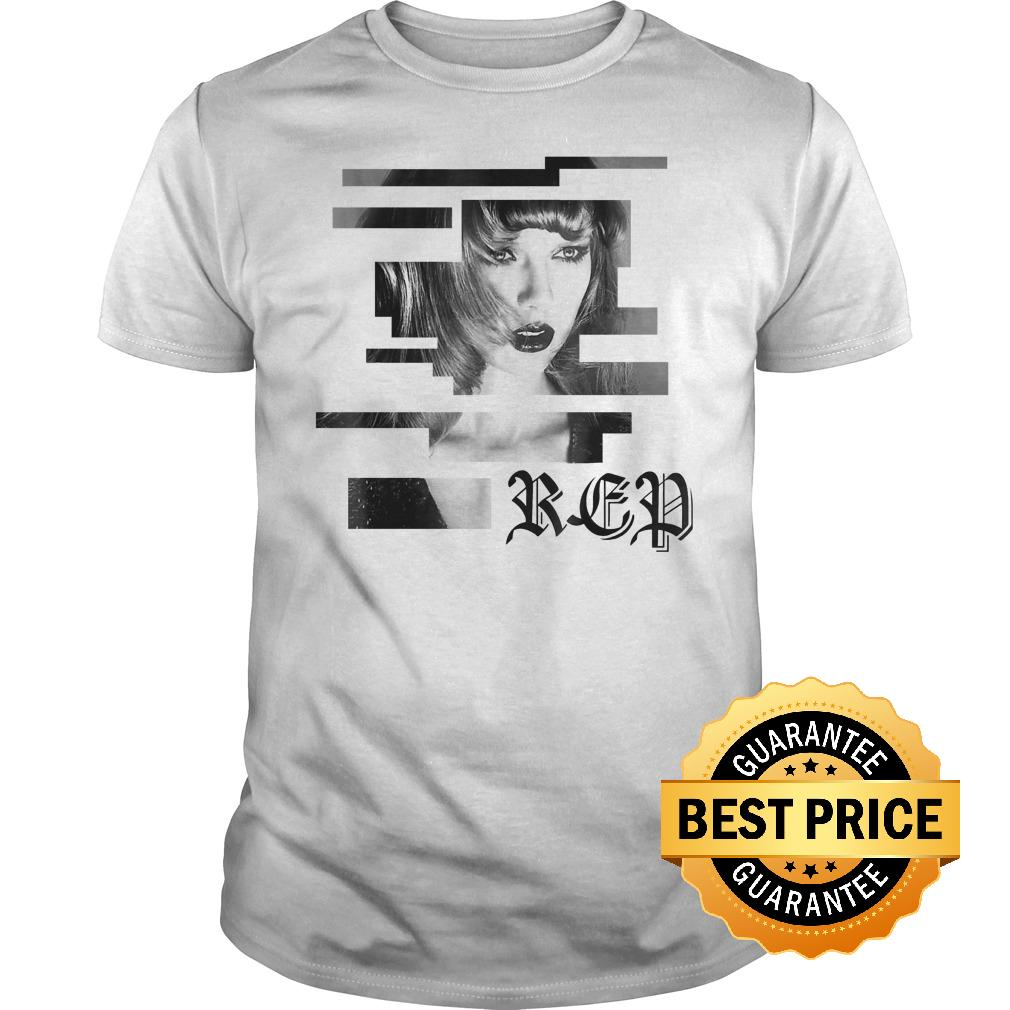52d7ea86 Trending Shirt Archives - Page 182 of 389 - Limited Edition Shirts