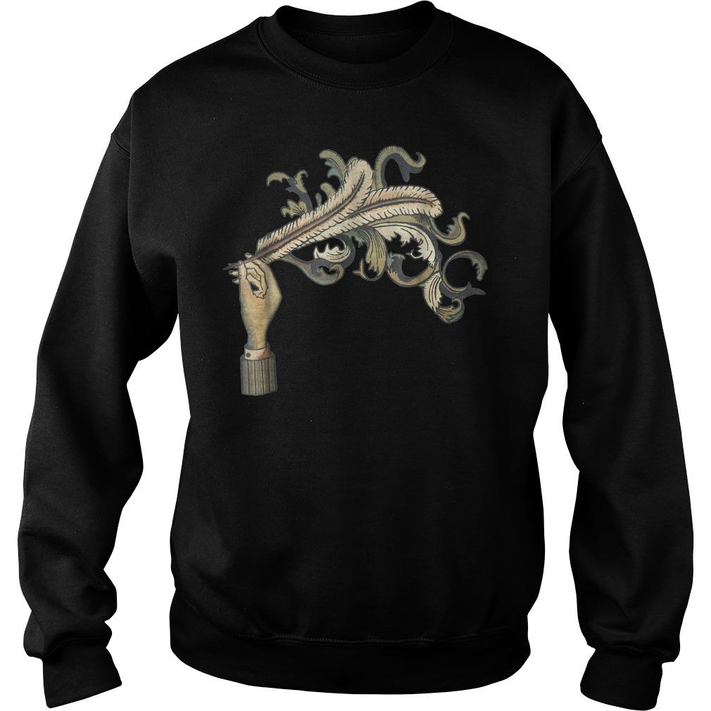 Arcade Fire Funeral shirt Sweatshirt Unisex - Arcade Fire Funeral shirt