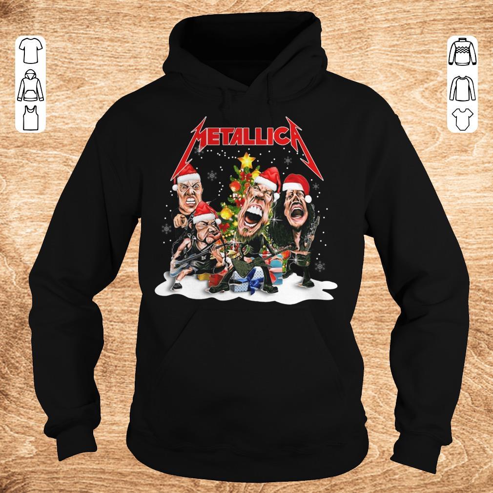 Official Metallica Christmas Tree Shirt Hoodie.jpg