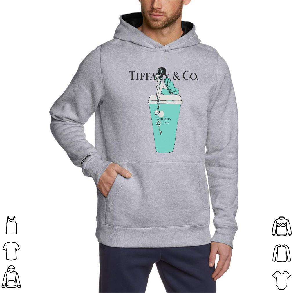 https://limitededitionshirts.net/tee/2018/12/Premium-Tiffany-Co-Disney-Tinkerbell-shirt_4.jpg