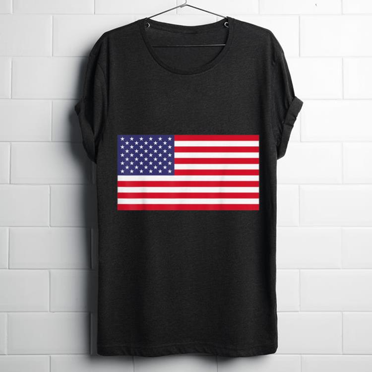 American Flag Patriotic shirt 1 - American Flag Patriotic shirt