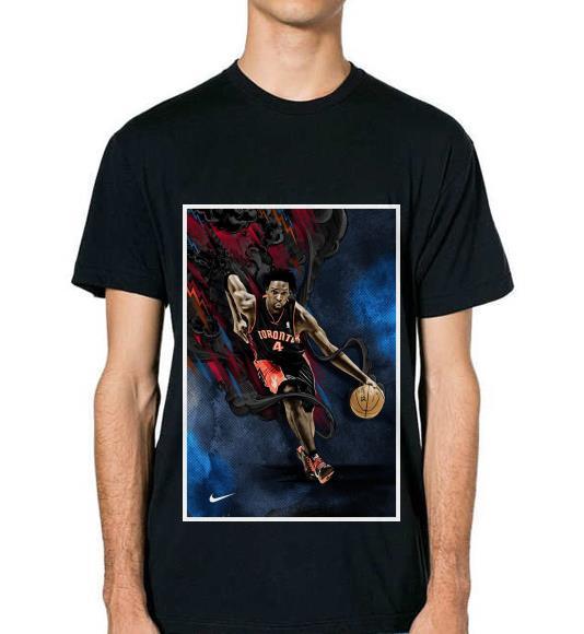 04 Toronto Raptor Basketball
