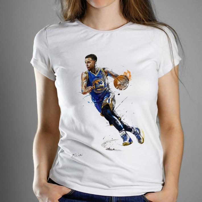 half off 1578b bee7f 30 Stephen Curry Golden State Warriors Basketball