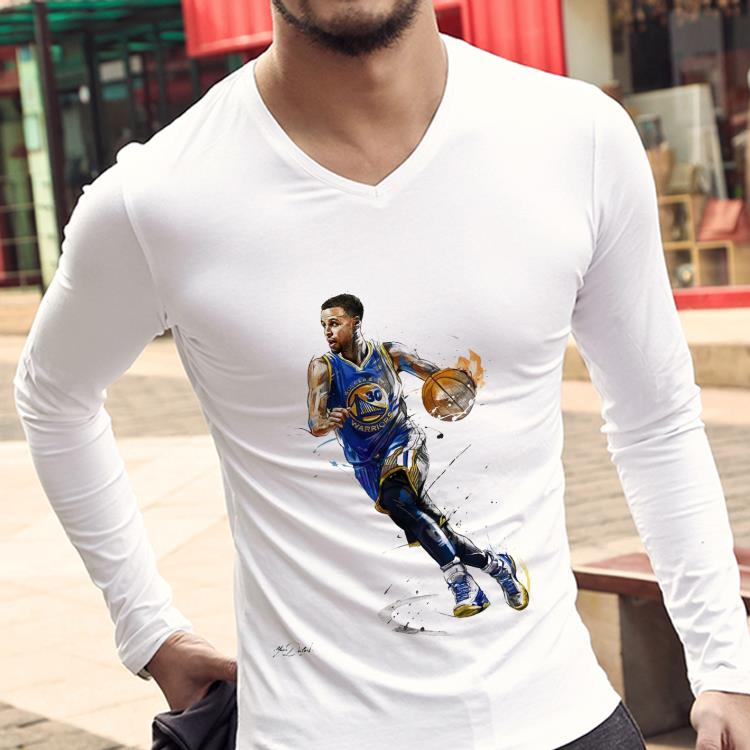 half off bc62f 0352f 30 Stephen Curry Golden State Warriors Basketball
