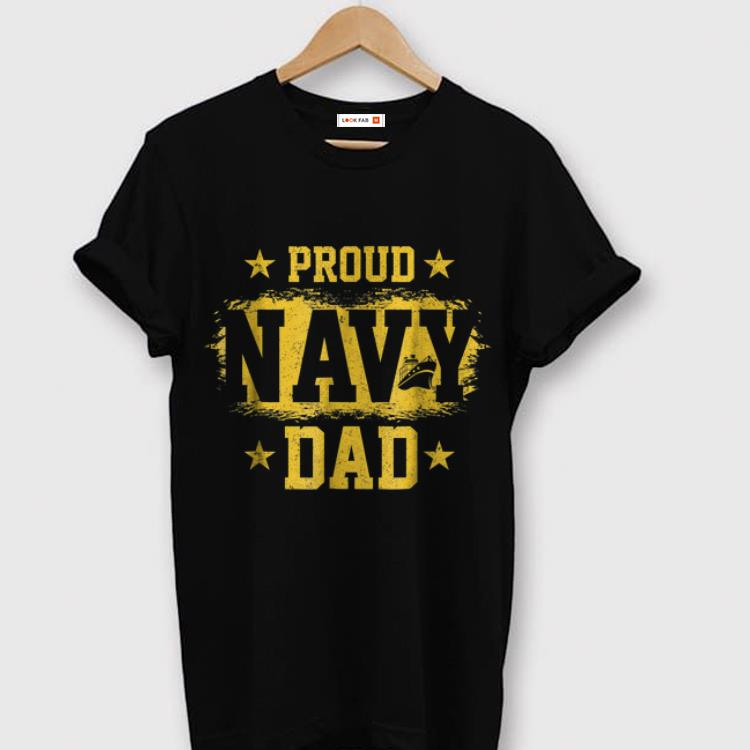 US Army Military Father shirt