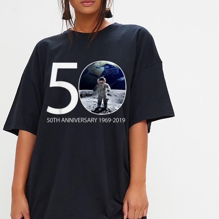Original NASA Apollo 11 Moon Landing 50th Anniversary ...