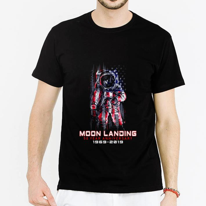 Pretty Apollo 11 Moon Landing 50 Year anniversary 1969 ...