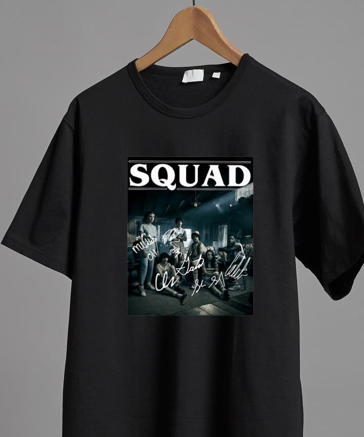 Official Squad Signatures Characters Stranger Things 3 Shirt 2 1.jpg