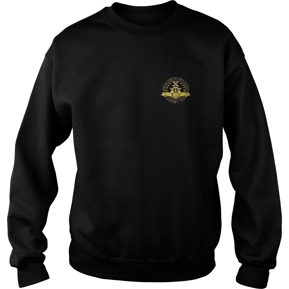 The Original Sfa Chapter 118 Golden Seal Sweater