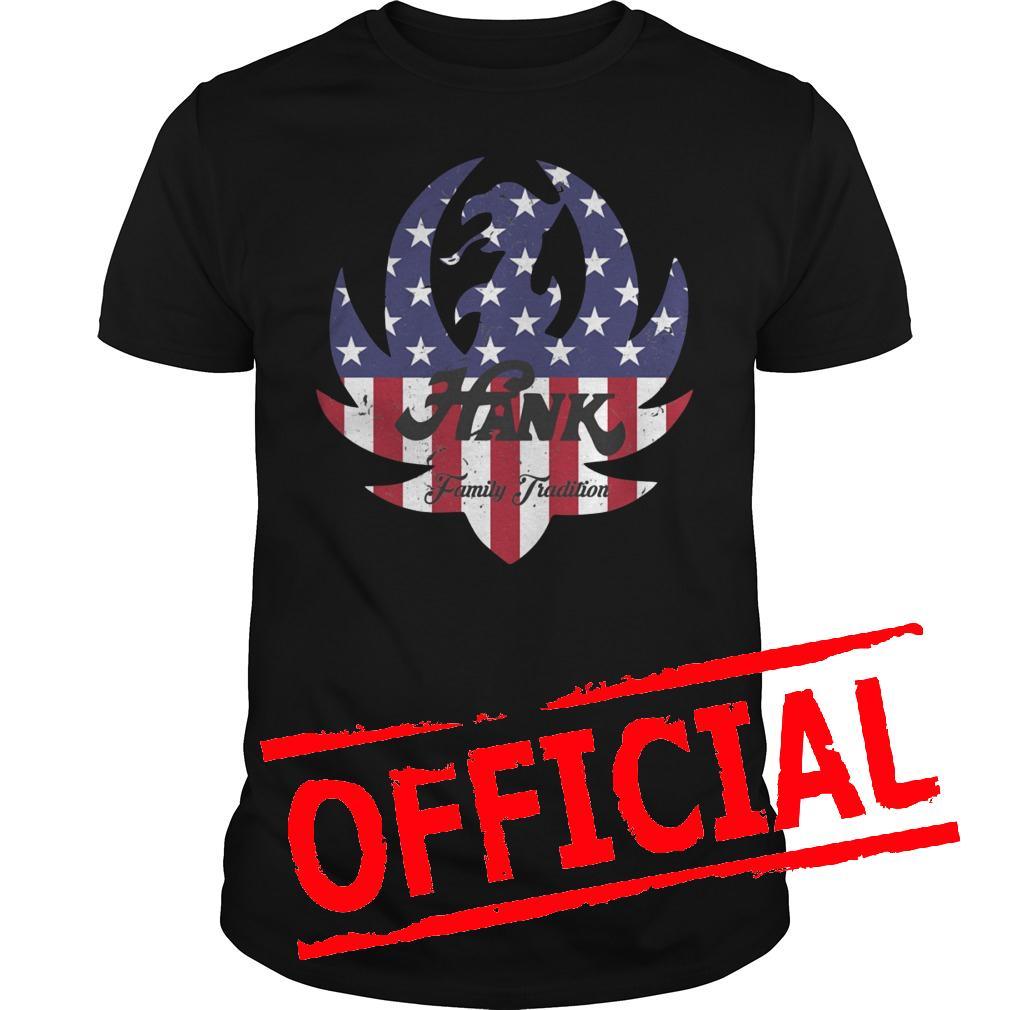 Best Price Hank Jr Tour 2018 America Williams shirt