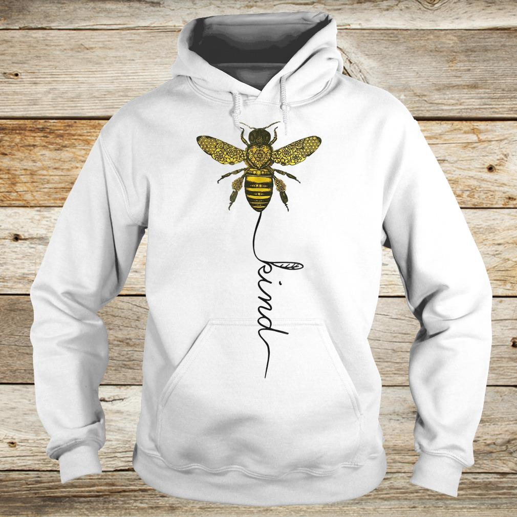 Best Price Happy bees kind for bees shirt Hoodie