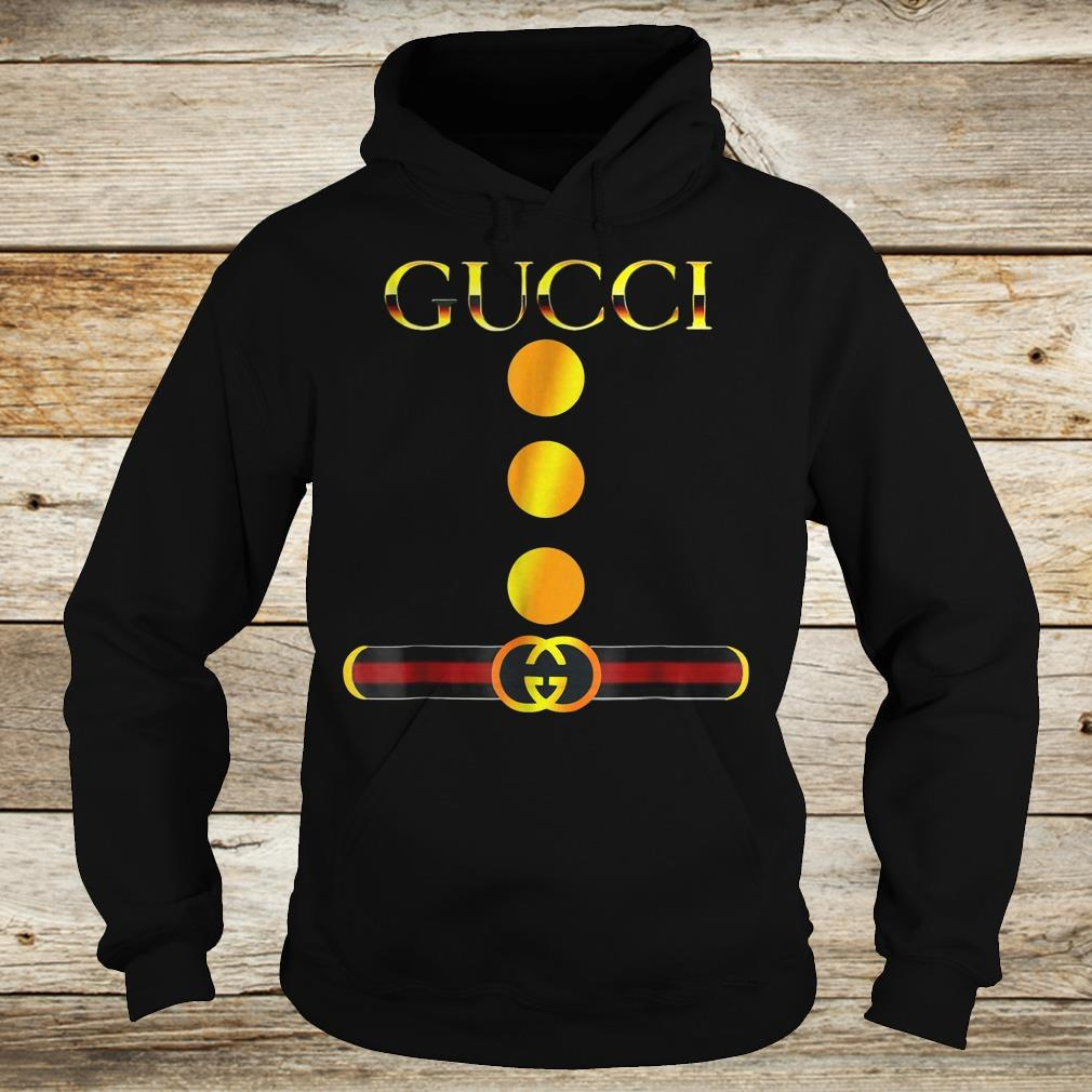 If you like Gucci Shirt Hoodie