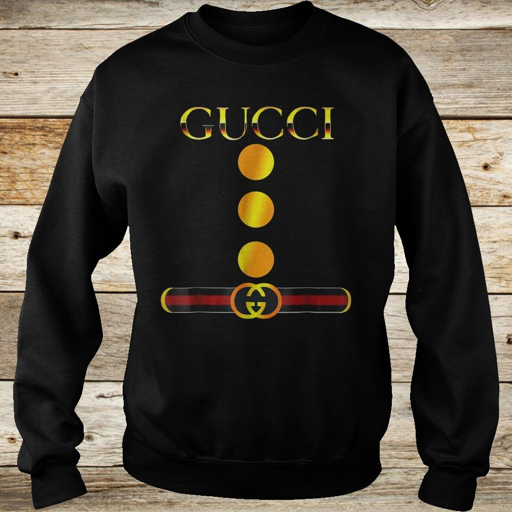 If you like Gucci Shirt Sweatshirt Unisex