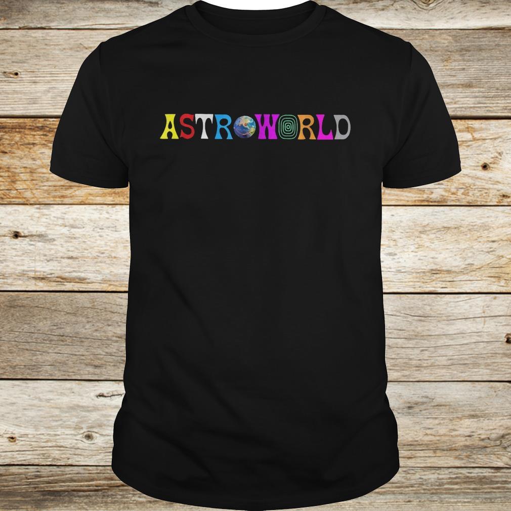 Original Astroworld Shirt Classic Guys Unisex Tee.jpg