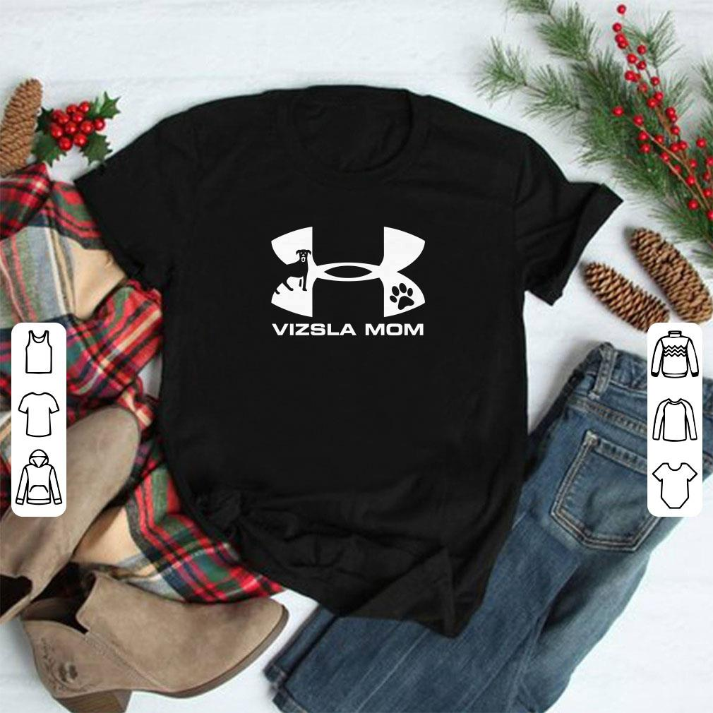 Under Armour Vizsla Mom Shirt 1 1.jpg