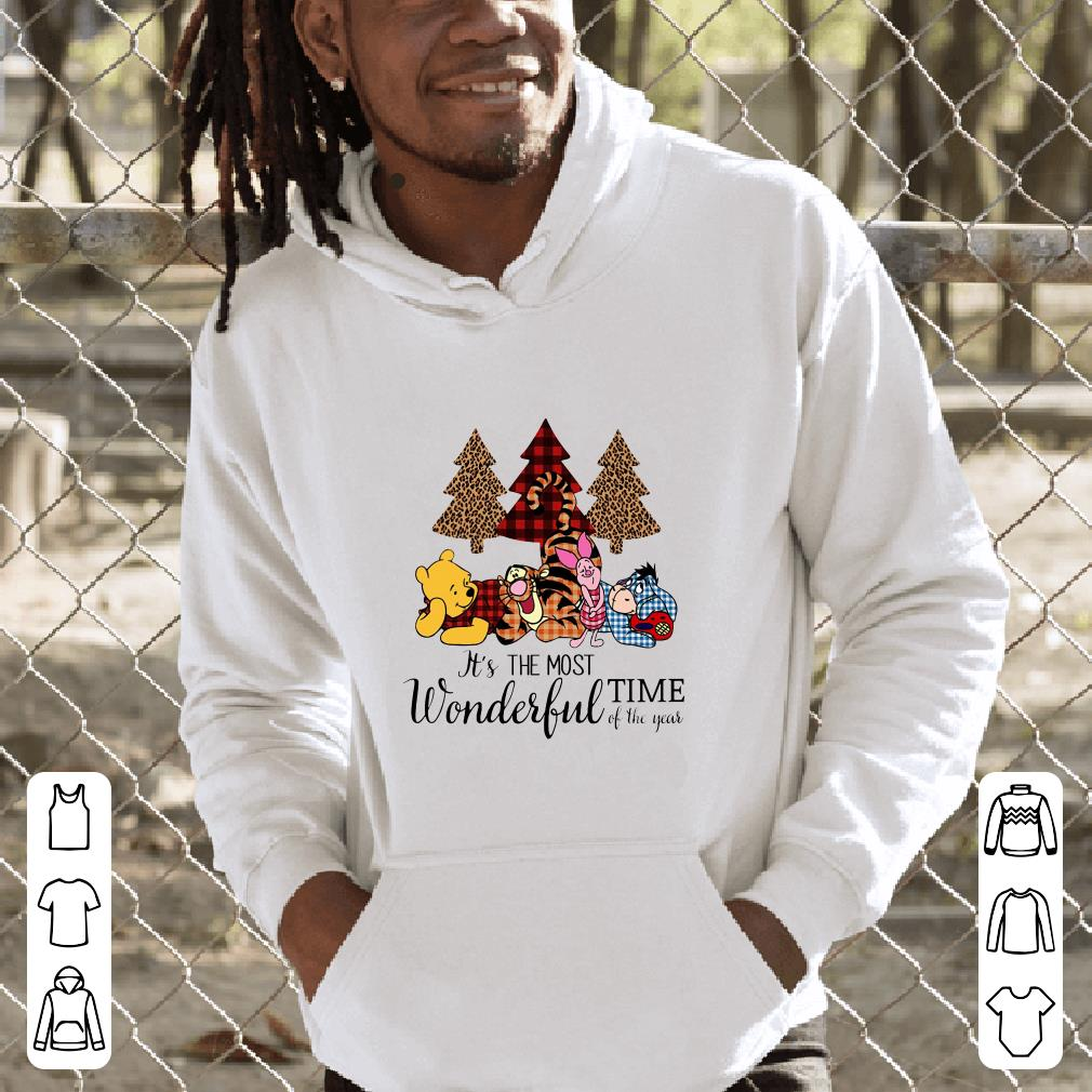 https://limitedshirts.net/tee/2018/12/Disney-s-Pooh-Friends-It-s-the-most-wonderful-time-of-the-year-shirt_4.jpg