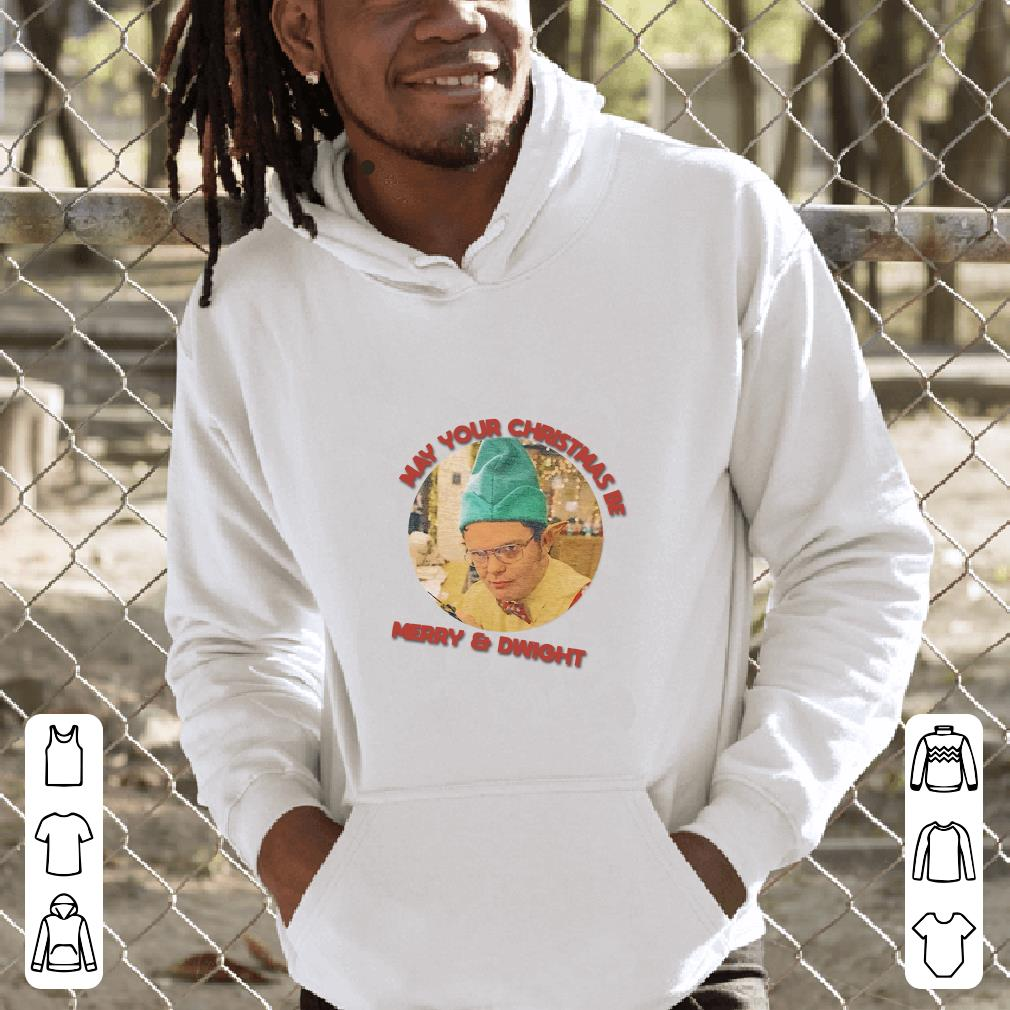 https://limitedshirts.net/tee/2018/12/May-your-Christmas-Be-Merry-Dwight-shirt_4.jpg
