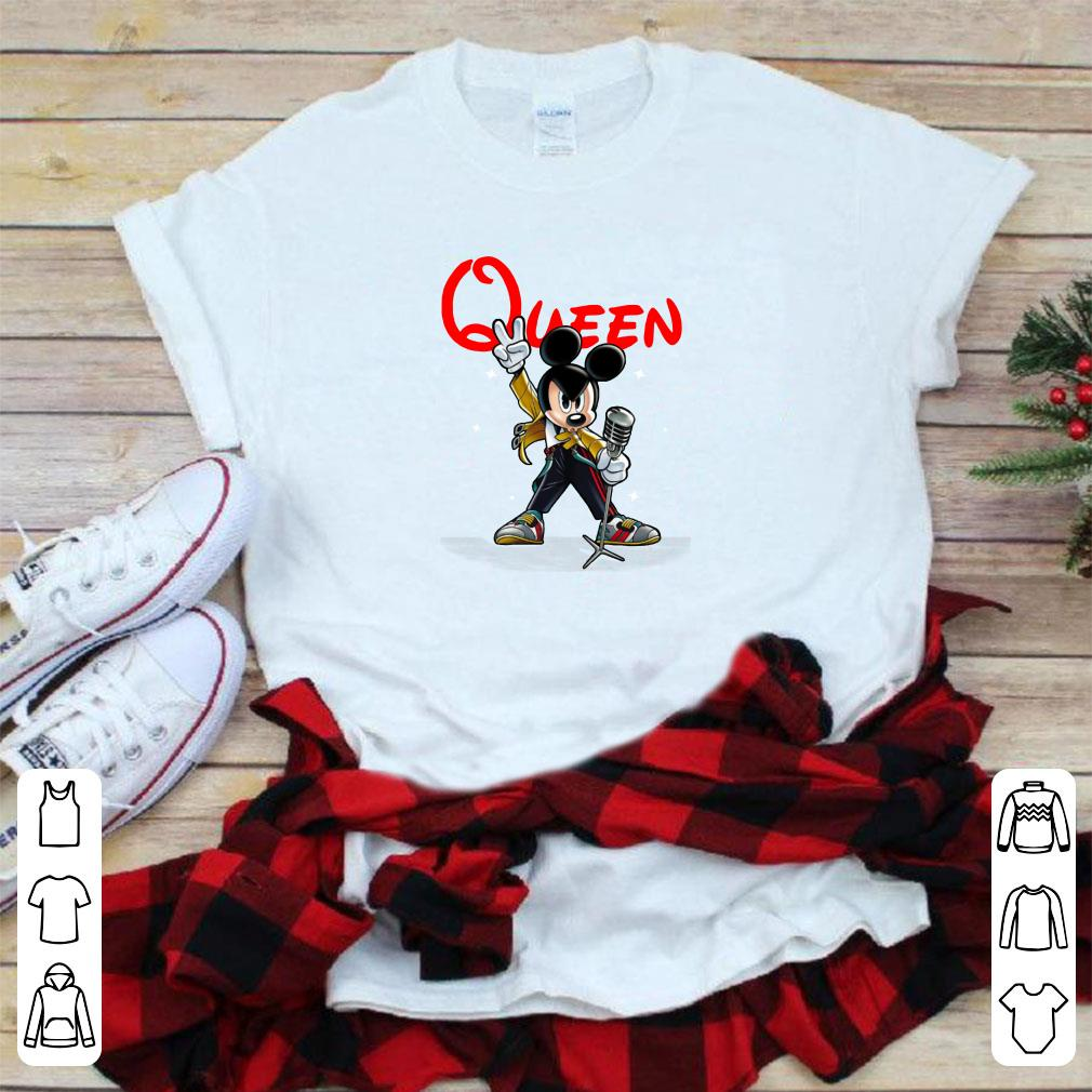 Mickey Queen Shirt 1 1.jpg