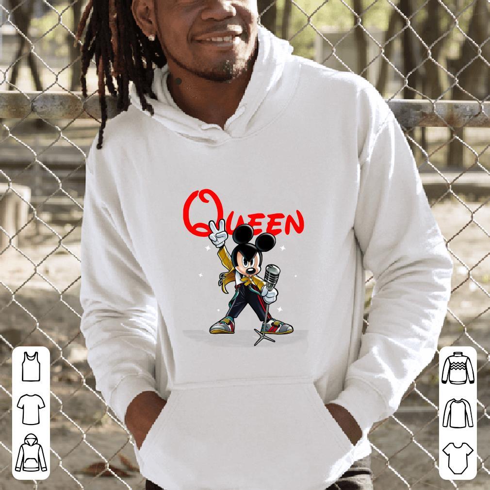 https://limitedshirts.net/tee/2018/12/Mickey-Queen-shirt_4.jpg