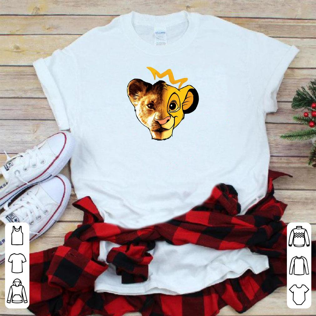 The Lion King Face Shirt 1 1.jpg